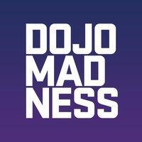 www.dojomadness.com