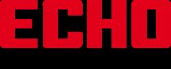 ECHO Motorgeräte Vertrieb Deutschland GmbH