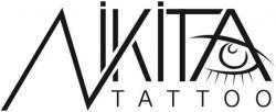 Nikita Tattoo Studio