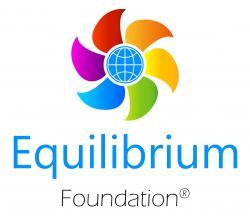 Equilibrium Foundation