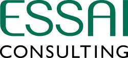 ESSAI Consulting AG