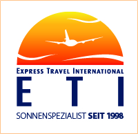 Express Travel International GmbH