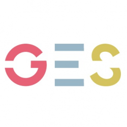 GES-Global Event Solutions GmbH