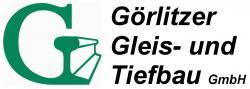 Görlitzer Gleis- und Tiefbau GmbH