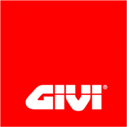 GIVI Deutschland GmbH