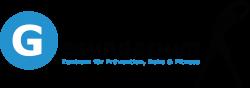 Gesundarium GmbH