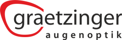 Graetzinger Augenoptik GmbH