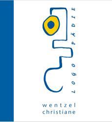 Logopädische Praxis Wentzel