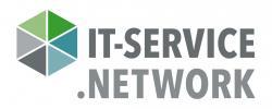 IT-SERVICE.NETWORK