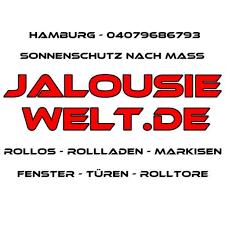 JALOUSIE-WELT.DE