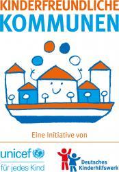 Verein Kinderfreundliche Kommunen
