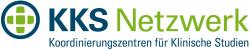 KKS-Netzwerk e.V.