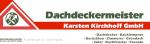 www.kirchhoff-dachdecker.de