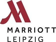 Leipzig Marriott Hotelmanagement GmbH
