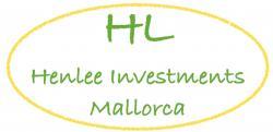 Henlee Investements & Development