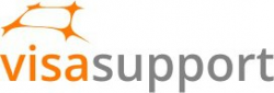Visa Support and Business Solutions GmbH