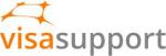 www.visa-support.de