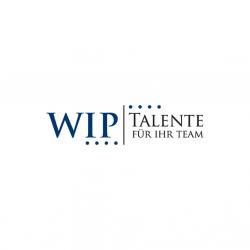 WIP Wirtschafts & Industrie Personalservice GmbH