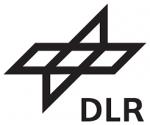 www.dlr.de/fk