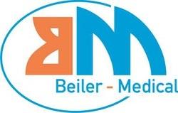 Beiler-Medical GmbH