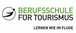 BFT Berufsschule für Tourismus