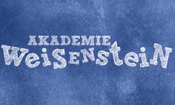 Akademie Weisenstein GmbH
