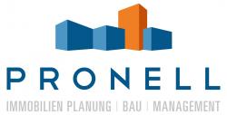 Pronell GmbH