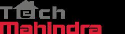 Tech Mahindra GmbH