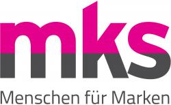 mks GmbH