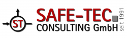 SAFE-TEC CONSULTING GmbH