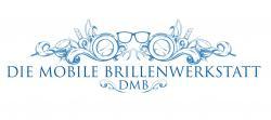 Die mobile Brillenwerkstatt DMB GmbH