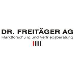 DR. FREITAEGER AG