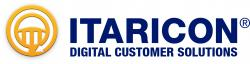 ITARICON Digital Customer Solutions