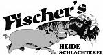 Fischer's Heideschlachterei