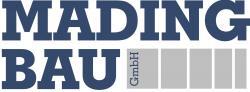Mading Bau GmbH