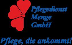 Pflegedienst Menge GmbH