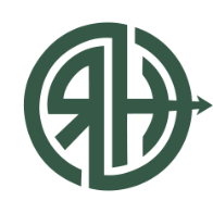Ante-Post Swiss GmbH