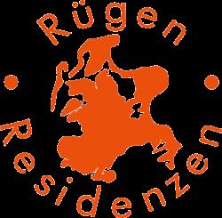 Rügen Residenzen