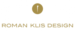 Roman Klis Design GmbH
