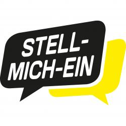 STELL-MICH-EIN, ein Projekt der SCM - School for Communication and Management