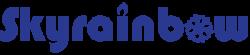 Skyrainbow GmbH