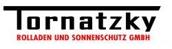 Tornatzky Rolladen und Sonnenschutz GmbH