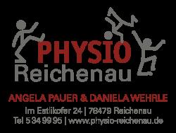 Physio Reichenau