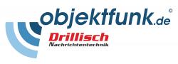 Drillisch Nachrichtentechnik GmbH & Co. KG