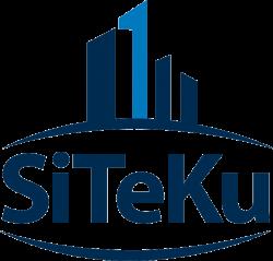 SiTeKu GmbH