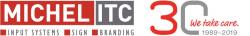 MICHEL ITC GmbH