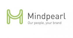 Mindpearl Pty Ltd
