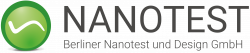Berliner Nanotest und Design GmbH