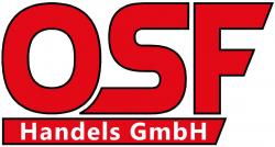 OSF Handels GmbH