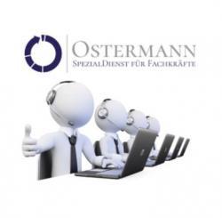 Firma Ostermann